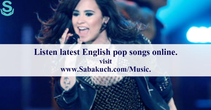 pop-songs