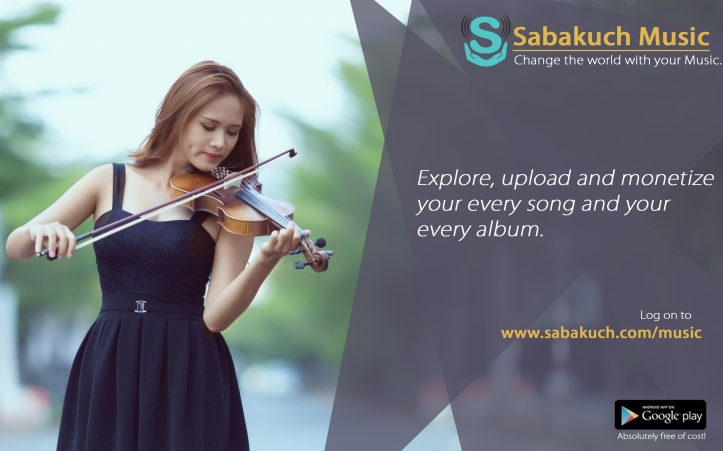 explore-your