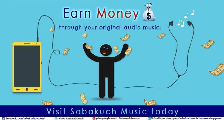 sabakuch-music