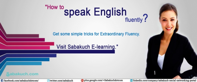 sabakuch-spoken-english