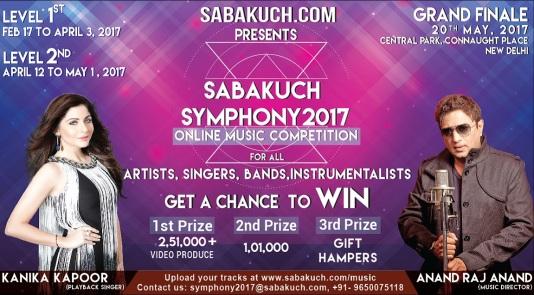 sabakuch-symphony-2017