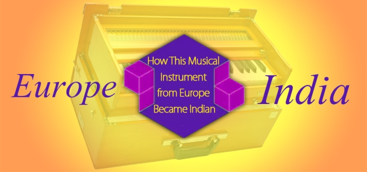 Musical-Instrument-from-Europe-Became-Indian