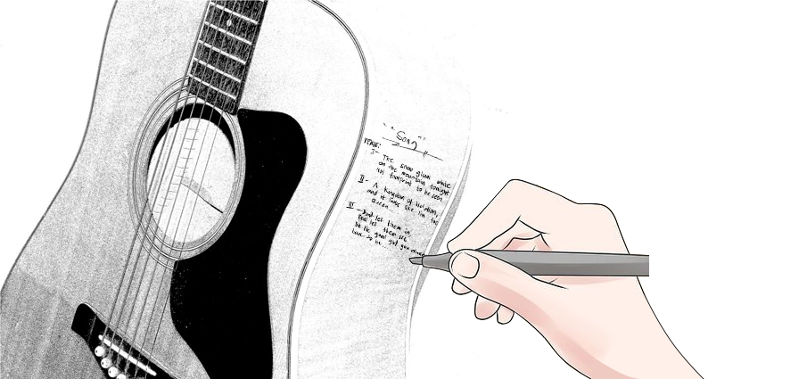 Sabakuch-blog-Beginners-Guide-to-Writing-Songs
