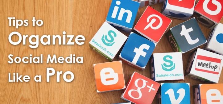 Sabakuch-blog-organize-social-media-pro