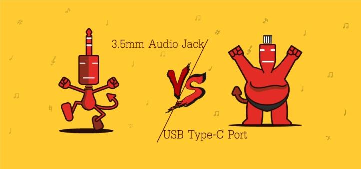 3.5mm-Audio-Jack-vs.-USB-Type