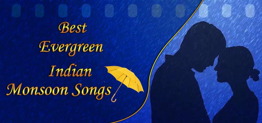 Best-Evergreen-Indian-Monsoon-Songs0