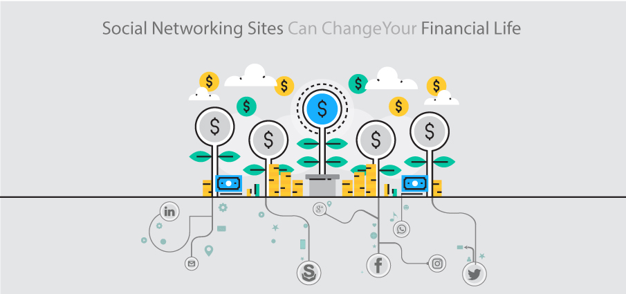 Social-Networking_Financial-Life