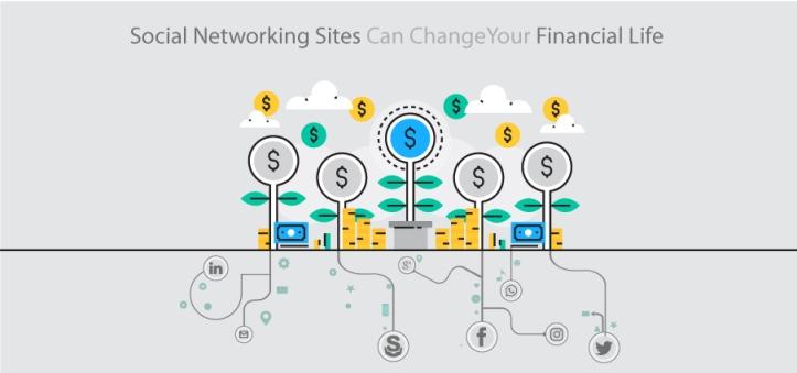Social-Networking_Financial-Life