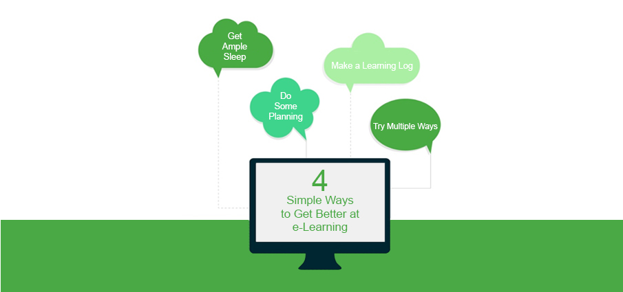 4-Simple-Ways-to-Get-Better-at-e-Learning