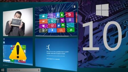 hd desktop backgrounds-sabakuch-images