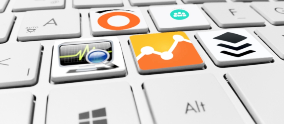 social media analytics tools-sabakuch-blog