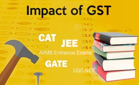 Entrance-exams-Sabakuch-e-learning-GST