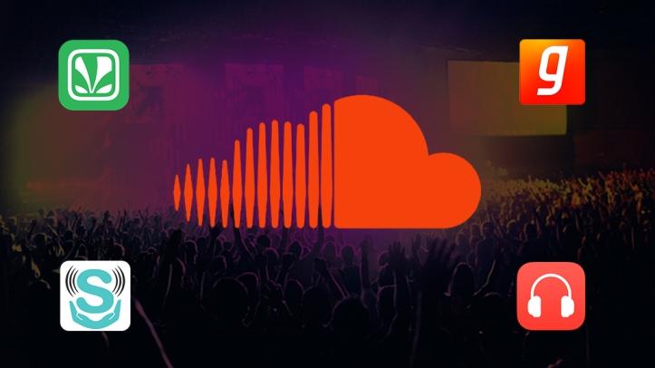 online music-sabakuch-blog