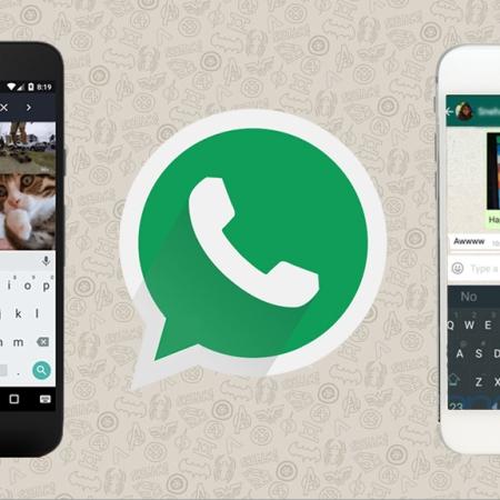 free-wallpaper-images-sabakuch-whatsapp-gif
