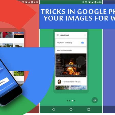 google photos-images-for-wallpaper