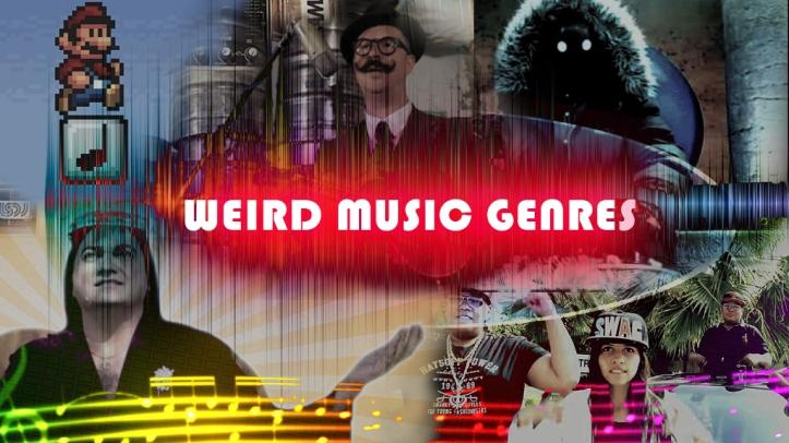 listen mp3 online-sabakuch-music-genres