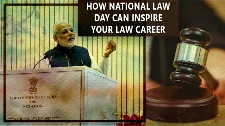national law day-sbk-law-diary