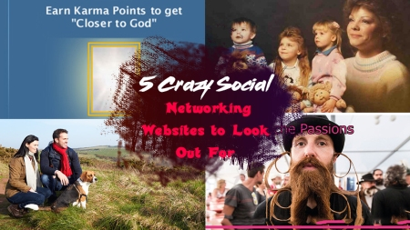 social networking websites - sabakuch-social
