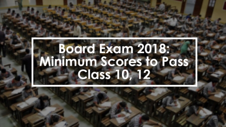 Board Exam 2018-sabakuch-e-learning