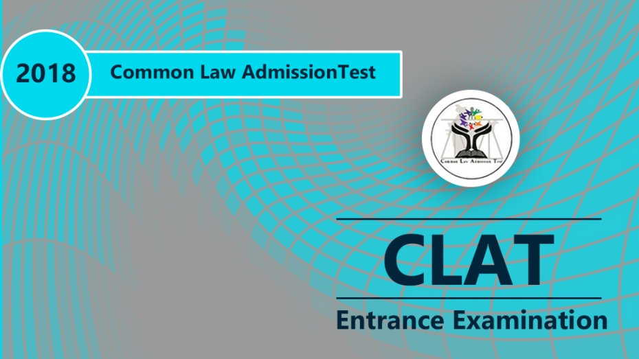 CLAT-2018-entrance-exam-sabakuch