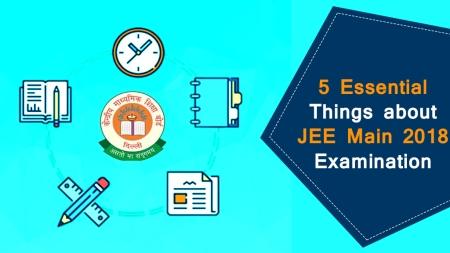 JEE Main 2018-sabkuch-e-learning