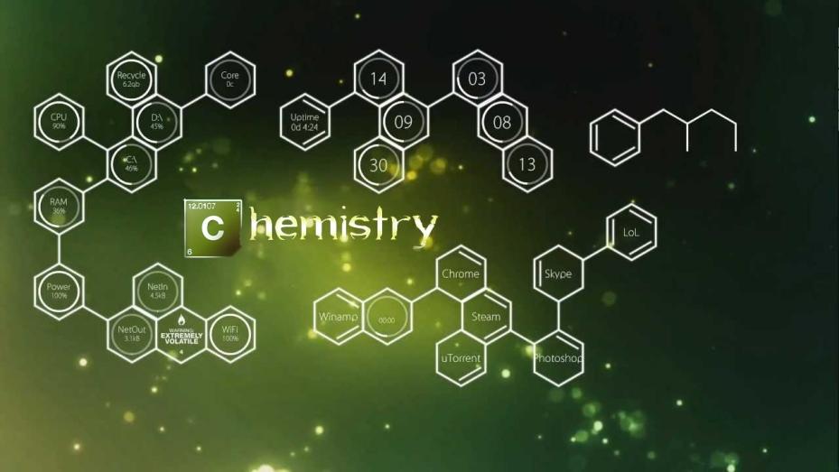 chemistry-mock-test-sabakuch