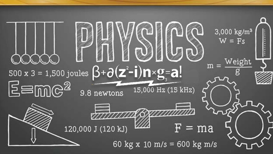 physics-mock-exam-papers