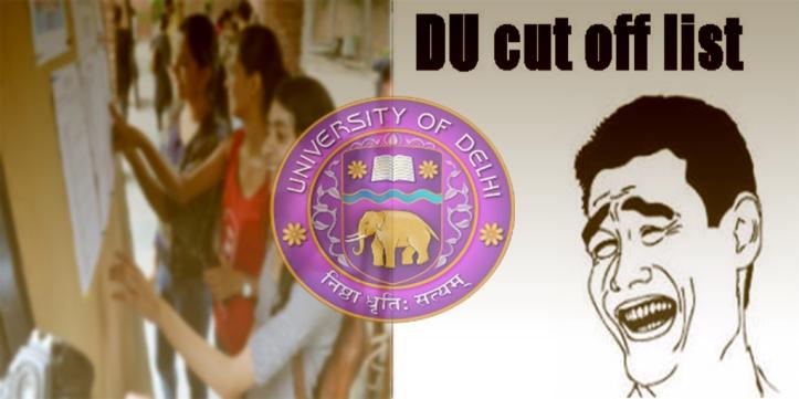 DU-cut-off-list-sabakuch.jpg