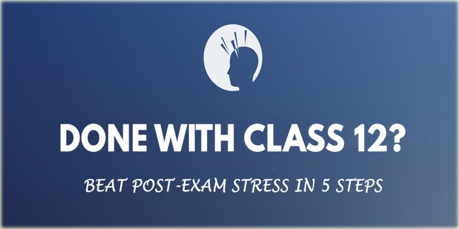 exam_stress_class_12_sabakuch